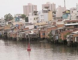 TPHCM sắp cải tạo Kênh Đôi – Kênh Tẻ